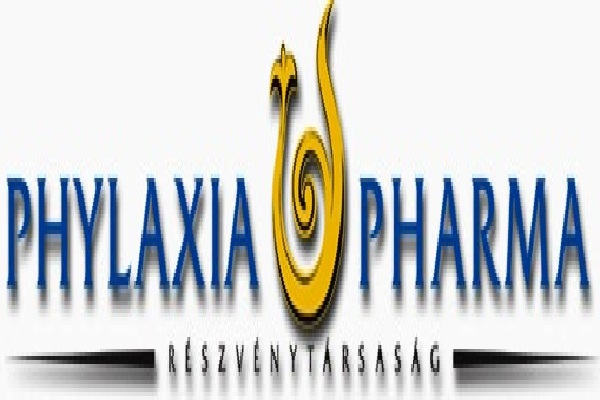phylaxia